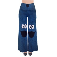 Funny Face Pants