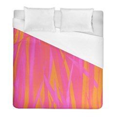 Pattern Duvet Cover (Full/ Double Size)