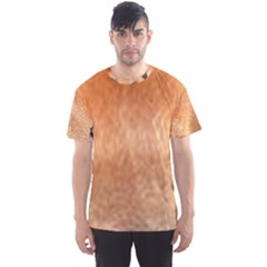 Chow Chow Eyes Men s Sport Mesh Tee