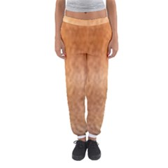 Chow Chow Eyes Women s Jogger Sweatpants