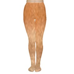 Chow Chow Eyes Women s Tights