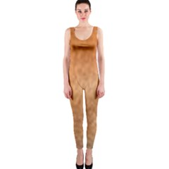 Chow Chow Eyes OnePiece Catsuit