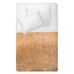 Chow Chow Eyes Duvet Cover (Single Size)