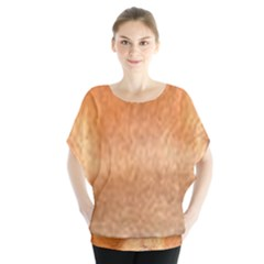 Chow Chow Eyes Blouse
