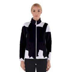 Chow Chow Silo Black Winterwear