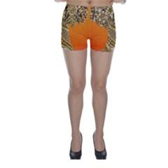 Img 20170328 150724 Skinny Shorts