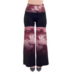Planet Fantasy Art Pants