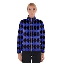 DIA1 BK-MRBL BL-BRSH Winterwear