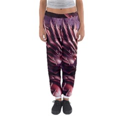 Fantasy Art Legend Of The Five Rings Fantasy Girls Women s Jogger Sweatpants