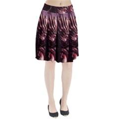 Fantasy Art Legend Of The Five Rings Fantasy Girls Pleated Skirt