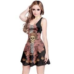 3.29 dress S3 Reversible Sleeveless Dress