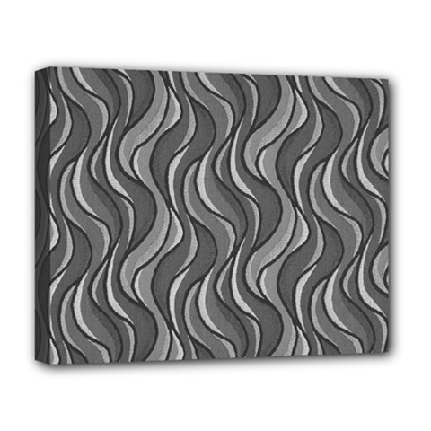 Pattern Deluxe Canvas 20  x 16