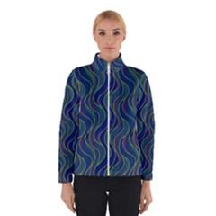 Pattern Winterwear
