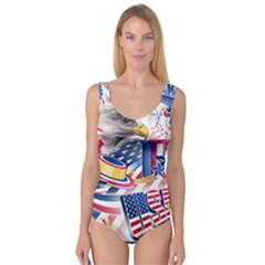 United States Of America Usa Images Independence Day Princess Tank Leotard