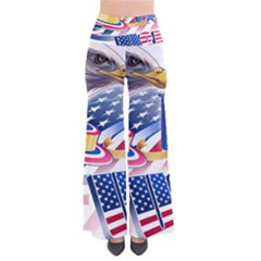 United States Of America Usa Images Independence Day Pants