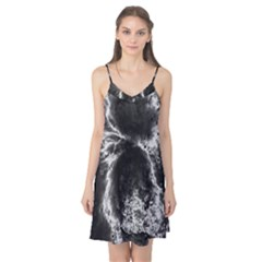 Space Camis Nightgown