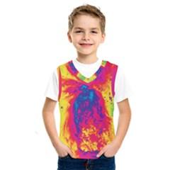 Space Kids  Sportswear