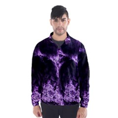 Space Wind Breaker (Men)