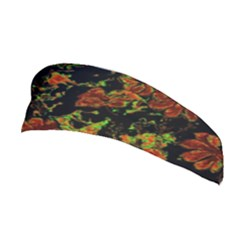 Floral Dreams 12 C Stretchable Headband