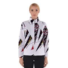 Art Winterwear