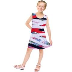 Art Kids  Tunic Dress