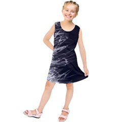 Fire Kids  Tunic Dress