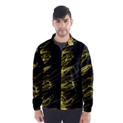 Fire Wind Breaker (Men)