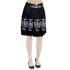Wild child  Pleated Skirt