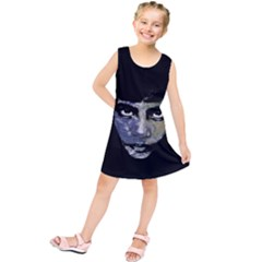 Wild child  Kids  Tunic Dress