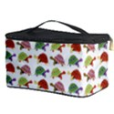 Turtle pattern Cosmetic Storage Case View3
