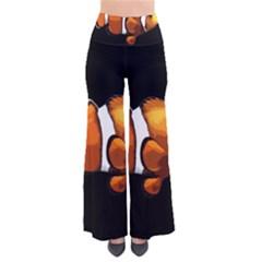 Clown fish Pants