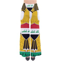 Coat of Arms of Iraq  Pants