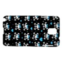 Cute skulls  Samsung Galaxy Note 3 N9005 Hardshell Case View1