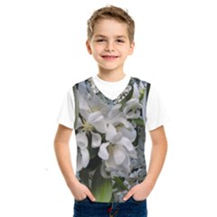 Pure And Simple Kids  Sportswear