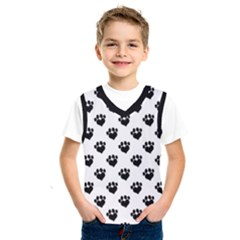 Puppy Love Black Kids  Sportswear