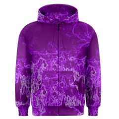 Colors Men s Zipper Hoodie