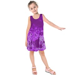 Colors Kids  Sleeveless Dress