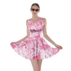 Colors Skater Dress