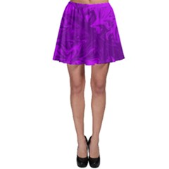 Colors Skater Skirt