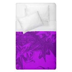 Colors Duvet Cover (Single Size)
