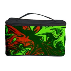 Colors Cosmetic Storage Case