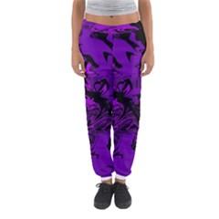 Colors Women s Jogger Sweatpants