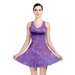 Colors Reversible Skater Dress