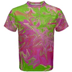 Colors Men s Cotton Tee