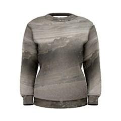 Slatescape Women s Sweatshirt