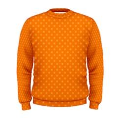 Dots Men s Sweatshirt