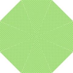 Dots Golf Umbrellas