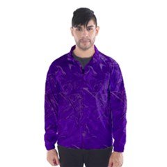 Colors Wind Breaker (Men)