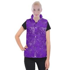 Colors Women s Button Up Puffer Vest