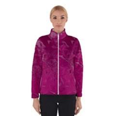 Colors Winterwear